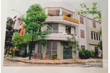 Bán nhà khu vực FBS, đường Hùng Vương, Tuy Hoà, Phú Yên, ngang 8.35m x 18,5m, 1T2L. Giá 4,6 tỷ