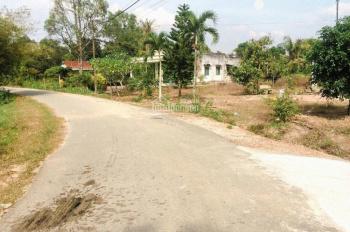 Chính chủ cần bán gấp Thổ vườn đường Cây Trôm - Thái Mỹ, kết nối Tỉnh Lộ 7, Củ Chi, giá rẻ
