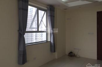 Chính chủ cần bán căn số 03 tòa CT1 thuộc dự án 536A Minh Khai - Hai Bà Trưng - HN. LH 0984613475