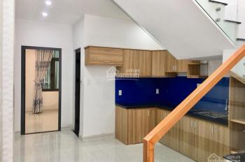 Bán nhà 2 tầng kiệt Thi Sách, Hải Châu, khu cán bộ an ninh sân bay, giá rẻ, 3.35 tỷ - 0935518995