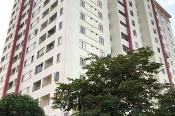 Bán chung cư Đồng Nguyên Môi Trường Xanh, chỉ với 650tr toà 1, 660 triệu toà 2, trả góp 20 năm