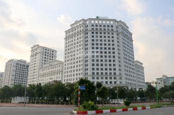 Nhân dịp Tết Kỷ Hợi, mua căn hộ Eco City Việt Hưng CK ngay 8% GTCH, tặng 1 cây vàng 9999