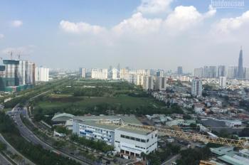 Điểm nhấn duy nhất căn hộ Centana Thủ Thiêm 88,2m2, giá tốt 3,130 tỷ, 3PN