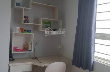 Chính chủ bán căn hộ 71.96m2, 2 PN, đầy đủ nội thất tại chung cư HH Linh Đàm. Giá 1 tỷ 250 triệu