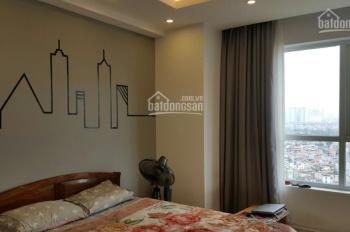 Chính chủ bán gấp căn hộ 3PN ở luôn chung cư bệnh viện 103 Hà Đông: 0355333569