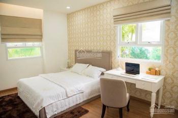 Bán căn hộ 2PN full nội thất, Cityland Park Hills ngay Lotte Mart Gò Vấp đã nhận nhà.