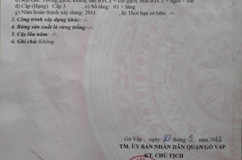 Bán gấp đất mặt tiền QL 22B, P. 1, thị xã Tây Ninh, TP. Tây Ninh