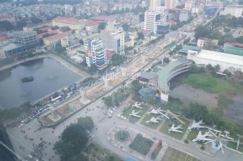 Chính chủ cần bán căn hộ toà The Artemis số 3 Lê Trọng Tấn, Thanh Xuân, Hà Nội. 84m2, 2PN, 4 tỷ