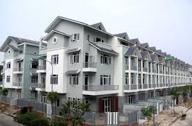Bán nhà liền kề A10 Nguyễn Chánh DT 92m2 x 4.5T, đã hoàn thiện, có thang máy giá 31.5 tỷ 0984250719