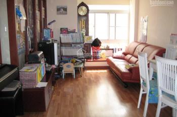 Cần cho thuê căn hộ Sky Garden 2 Phú Mỹ Hưng giá rẻ, lh: 0903113881