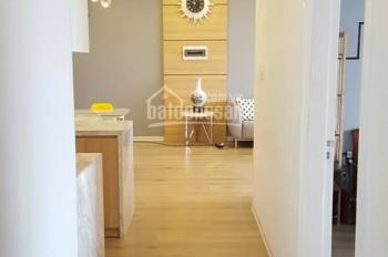 Chính chủ cần bán căn hộ tại chung cư Viện 103, call: 0394435765