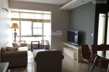 Bán căn hộ Sky Garden 2, gía cực rẻ 2.65 tỷ, diện tích 91m2. Liên hệ: 0901.180.155 Loan