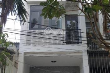 Bán nhà chính chủ kiệt 5m 375 Nguyễn Phước Nguyên, Thanh Khê, 69m2, 3 tầng, Tây. LHCC 0901.124.188