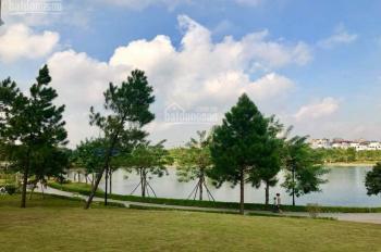 Bán gấp căn 3PN đẹp nhất tòa N01T8 view hồ và công viên Ngoại Giao Đoàn, 30tr/m2, LH 0983668091