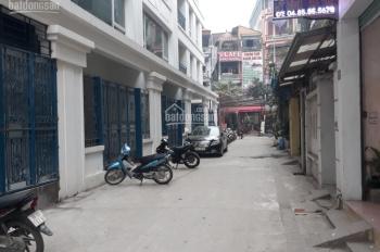 Bán căn shophouse phố Nguyễn Hoàng 77 m2 x 6 tầng 12 tỷ, đối diện Dolphin Plaza - 0974.101782