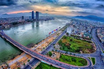 Lan Phương bán nhà mặt tiền đường Trần Hưng Đạo, Lê Văn Duyệt đối diện bến du thuyền Marina Complex
