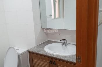 Cho thuê căn hộ The Canary Heights, phù hợp chuyên gia thuê, 83.25m2, 2PN, 2 vệ sinh, full nội thất