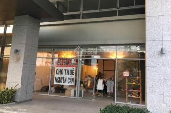 Bán shop dự án Green Valley, giá 12,1 tỷ, block A, LH 0918681188 - Ms Quỳnh Trân