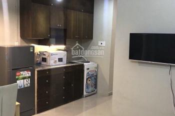 Đang cho thuê căn hộ mini Trần Quốc Thảo, Quận 3 chính chủ