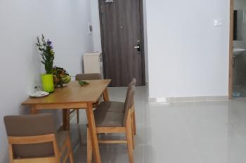 Cần tìm nữ ở ghép - căn hộ chung cư mới đầy đủ tiện nghi, quận 2. LH 0932808729