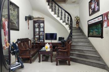 Bán nhà 3 tầng đường Lạch Tray, Hàng Kênh, Lê Chân, trung tâm thành phố Hải Phòng. LH 0904682929