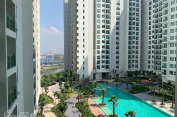 Chuyên cho thuê căn hộ Sadora, Sarimi, Sarica Sala 2PN, 3PN khu đô thị Sala Đại Quang Minh
