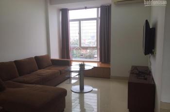 Bán căn Sky 2, Phú Mỹ Hưng, Quận 7, 71m2, nhà đẹp, giá chỉ có 2tỷ2, liên hệ: 0909933541 Hồng Nhung