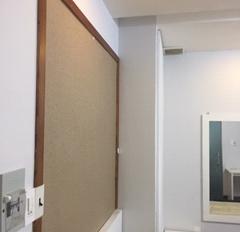 Cho thuê căn hộ mini đường Trần Huy Liệu, quận Phú Nhuận
