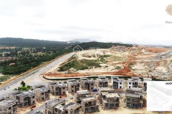 Mở bán biệt thự Para Draco biển Bãi Dàivà bài toán 5 tỷ sở hữu biệt thự 350m2 full nội thất cao cấp