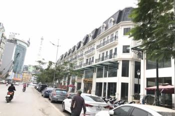 Chính chủ cần cho thuê 2 căn shophoue Time Garden, giá 70 triệu/th căn. LH 0986284034