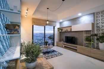 Bán căn hộ SG Intela 3PN chỉ 2 tỷ/căn 3PN, 2WC (đã VAT), giá gốc CĐT, tầng đẹp, LH: 0948.332.553