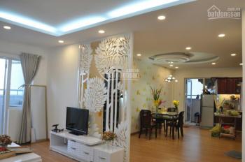 Chính chủ cần bán căn hộ rất đẹp 116m2 - 3PN giá tốt Quận Tân Phú, 2.65 tỷ