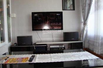 Cho thuê biệt thự Lavila Nguyễn Hữu Thọ DT 6x17.6m có 4PN nội thất đầy đủ giá 23tr/tháng