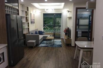 Bán căn hộ 2 PN, 2 WC dự án Thăng Long Capital, lãi suất 0%, hỗ trợ 70% GTCH đến khi nhận nhà