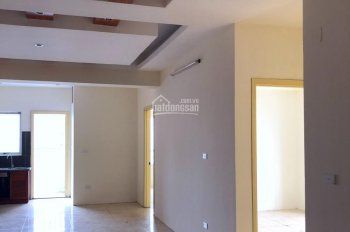 Bán căn hộ mới P. 1101, CT2A KĐT Xa La, chưa sử dụng, chính chủ. LH: 098 686 2757