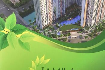 Cập nhật hơn 300 căn Jamila mới nhất đủ tầng đủ view, giá 1.980 tỷ, LH: 0986.662.996, trân trọng