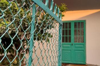 Cần cho thuê hoặc bán 02 căn nhà cấp 4, phường Tân Vạn, Biên Hòa, liên hệ 0939046008