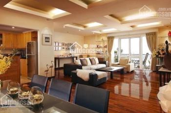 Bán căn hộ Sky City 88 Láng Hạ, 112m2, nhà đẹp, view đẹp, thoáng, giá 38 triệu/m2 (cần bán)