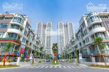 Chính chủ cho thuê sàn thương mại tòa nhà 23 Duy Tân. LH 0906218216