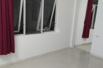 Cho thuê phòng trọ tại 236/25/6 Điện Biên Phủ, P. 17, Q. Bình Thạnh. ĐT:0903621584