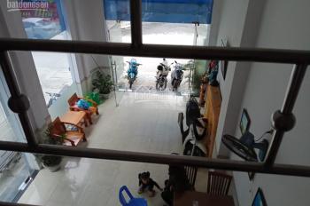 Cần bán nhà phố lô góc, gần bệnh viện Hoàn Mỹ, Đà Nẵng