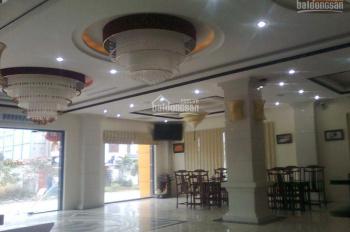 Chính chủ cho thuê mặt bằng kinh doanh tại KĐT Đông Hùng Thắng, Bãi Cháy, Hạ Long