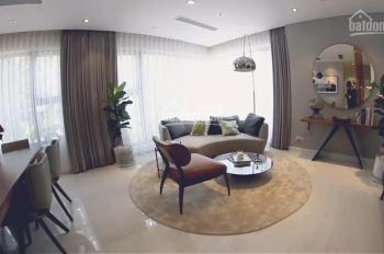 Chính chủ cần bán căn hộ 2PN dự án Kingdom 101 - view nội khu tầng trung cao giá cả thương lượng