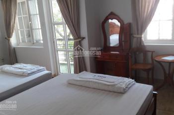 Khách sạn 6mx20 mặt tiền Đường 16m, p. Tam Bình gần chợ đầu mối Nông sản Thủ Đức, LH 0919448086