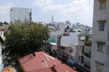 Bán căn hộ Trần Kế Xương, P7, Phú Nhuận