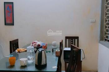 Bán nhà chung cư B, Đền Lừ 1, Hoàng Mai, Hà Nội