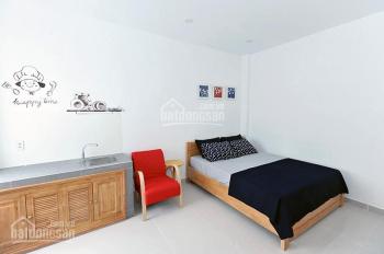 Cho thuê phòng 159/9 Bạch Đằng, Tân Bình. Phòng rất sạch sẽ, thoáng mát. Giá từ 5 triệu/tháng