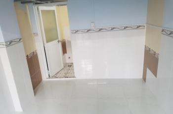 Cho thuê nhà tại 69/2 Lê Lợi, phường 4, quận Gò Vấp