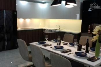 Bán căn hộ Homyland 3, nhận nhà ở ngay, bàn giao nội thất, NH hỗ trợ 70%