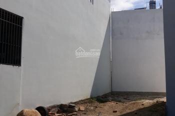Chính chủ cần bán đất Phú Nông, Vĩnh Ngọc, Nha Trang đường 5m giá rẻ